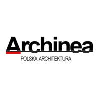 Archinea - miniatura