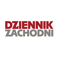DZ - miniatura