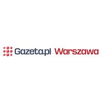 gazeta.pl - miniatura