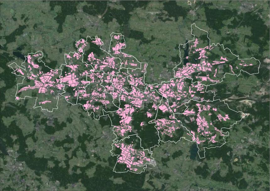 mapa analiza2
