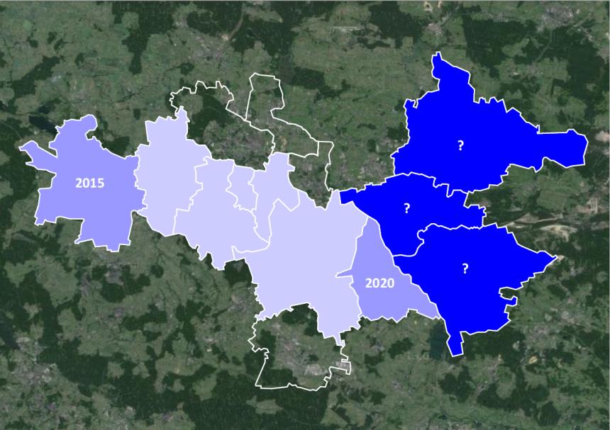 mapa analiza3