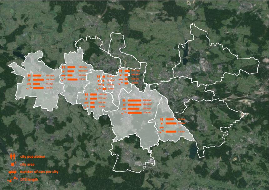 mapa analiza4