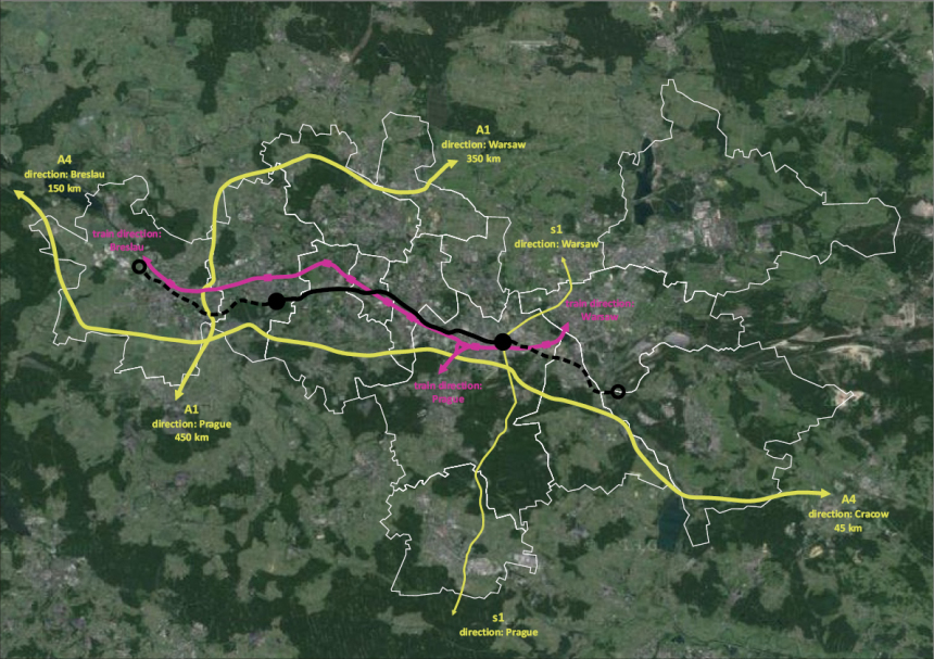 mapa analiza5