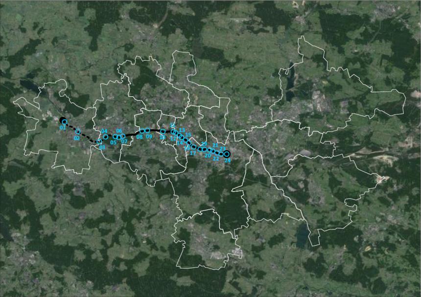 mapa analiza6