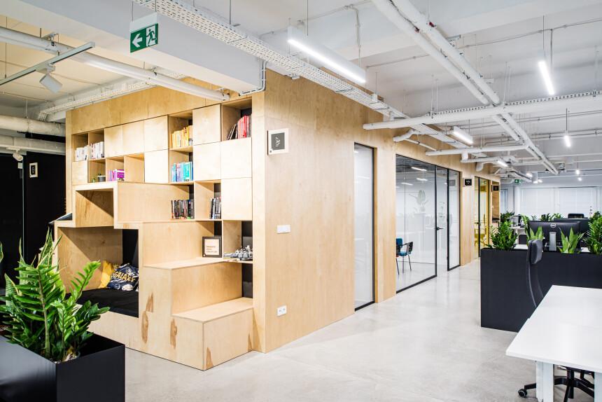 8486 arch - wnętrze biura IT (10)