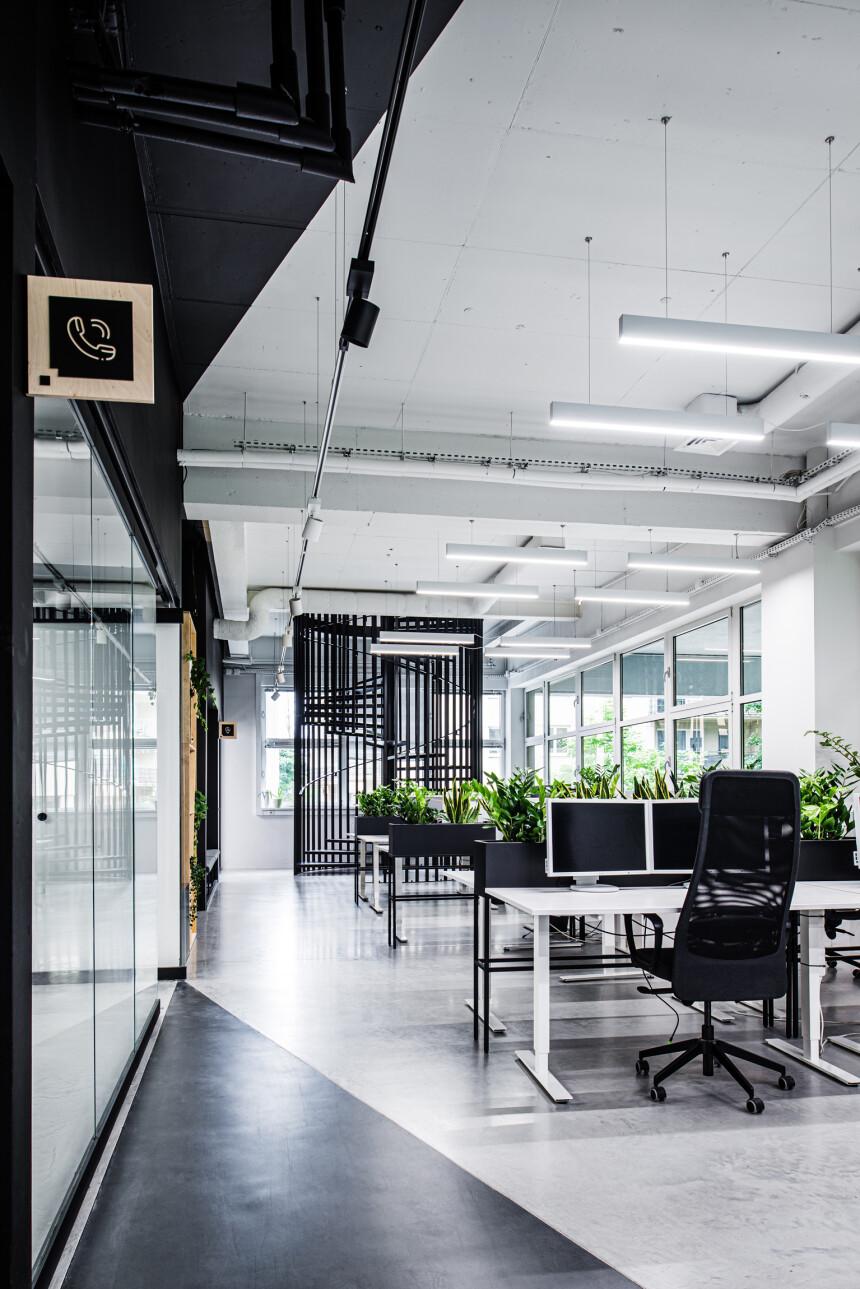 8486 arch - wnętrze biura IT (14)