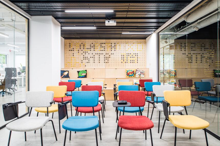 8486 arch - wnętrze biura IT (2)