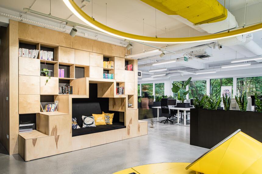 8486 arch - wnętrze biura IT (6)