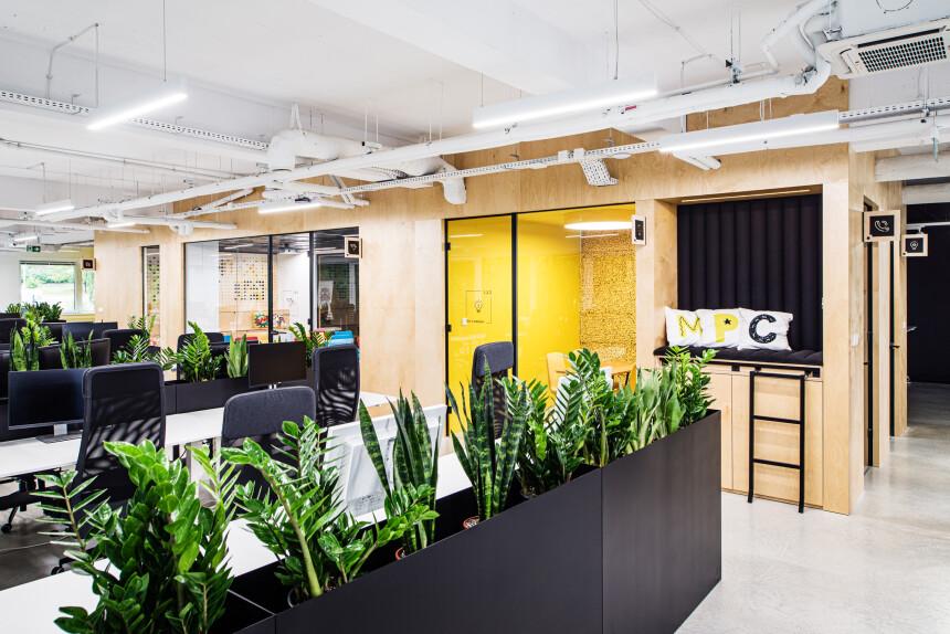 8486 arch - wnętrze biura IT (8)